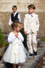 DSC_0902.jpg (steve.castles) Tags: children france lacune wedding playing style