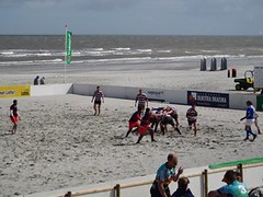 DSC02067 (rugbyclubeindhoven) Tags: rugby ameland 2012