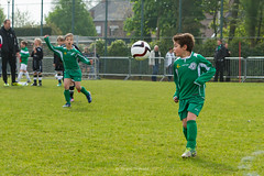 IMG_5714 - LR4 - Flickr (Rossell' Art) Tags: football crossing schaerbeek u9 tournoi denderleeuw evere provinciaux hdigerling fcgalmaarden