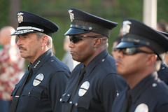 2013 Safe In His Arms Memorial Ceremony - Chief Beck (OfficerGreg) Tags: riverside