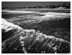 R0014601 (1) (obaceman) Tags: california people beach surf waves sandiego oceanbeach