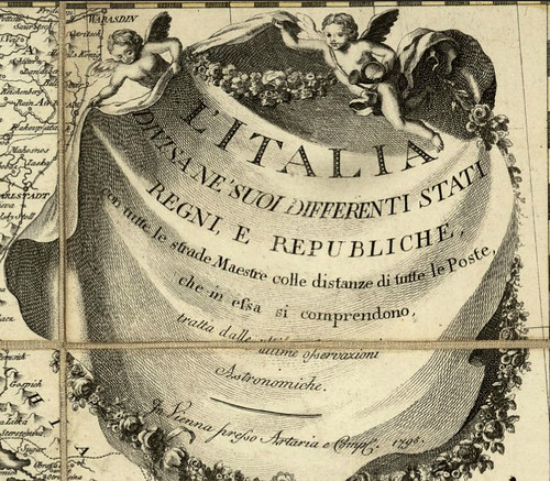 Calabria 1789 - 7