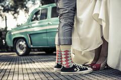 Detalle: medias y zapatos (Veinte Producciones) Tags: wedding jacqui idea photo cool fiesta boda jacqueline event lindo 20 eze planner casamiento brisas ezequiel orgainzación 20producciones veinteproducciones pixelproduxiones