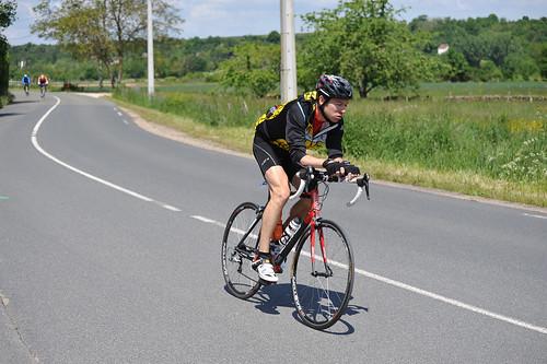 133223 Triathlon Vendôme 2013