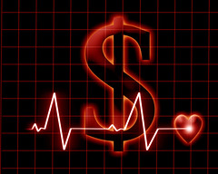cost of public healthcare (NationalNursesUnited-WEB) Tags: alive attack beat cardiology care clinic death diagnosis digital display frequency graph graphic health healthcare healthy heart heartmonitor hospital ill medical medicine monitor monitoring nurse patient public pulse screen terminal tests vibrant waves cost finance funding