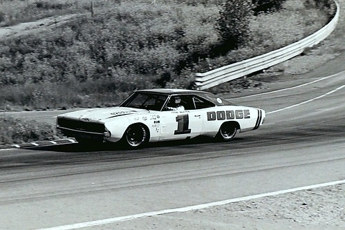 1968 Racing photo by Paul H Gulde (38)
