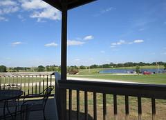 Overbrook, Kansas (lotos_leo) Tags: travel summer kansas overbrook путешествие crossamerica поамерике crossamerica2014