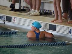 EM160027.jpg (mtfbwy) Tags: northolmsted rec dolphins team pool swimming swim gwyneth