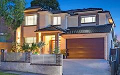 87 Carshalton Street, Croydon Park NSW