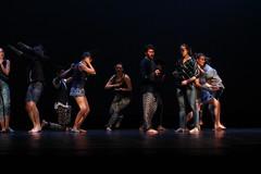 """Oberlin College Dance Company: """"Terra Incognita"""" (Oberlin College) Tags: oberlincollege dance warnermainspace"""