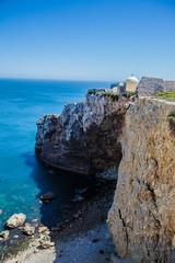 IMG_4945 (ArthodStudio) Tags: portugal europe eos500d europa canon5d canon travel voyage arthodstudio arthod sea ocan mer cte rocher rock