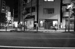 L1000554 (Zengame) Tags: leicat cc creativecommons japan leica summicron summicron235 tokyo  235  t
