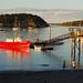 2009-09-05_18-31-58_1Bar Harbor Maine