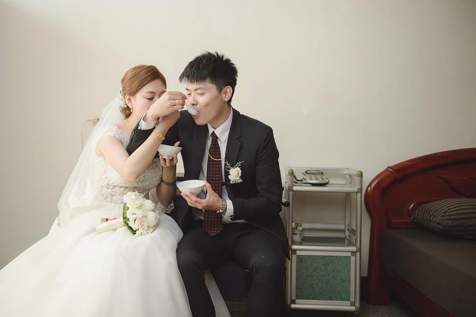 婚禮攝影-雲林三好國際酒店-0074
