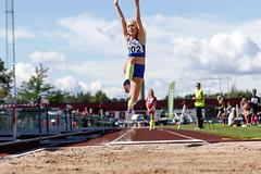 _AN_0098 (IF Gta Karlstad) Tags: 2016 ifgta karlstad tingvallaip ungdomsspelen