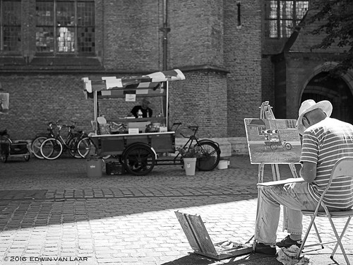 "Den Haag, Netherlands 201608 • <a style=""font-size:0.8em;"" href=""http://www.flickr.com/photos/53054107@N06/28811508145/"" target=""_blank"">View on Flickr</a>"