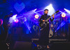 My Sweet Beloved - Other Voices - Electric Picnic 2016