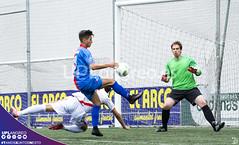 UPL 16/17. 3ª Div. UPL-TIN. DSB1617 (UP Langreo) Tags: futbol football soccer sports uplangreo langreo asturias tineo cdtineo