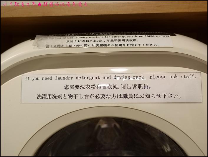明動Philstay hostel (8).JPG