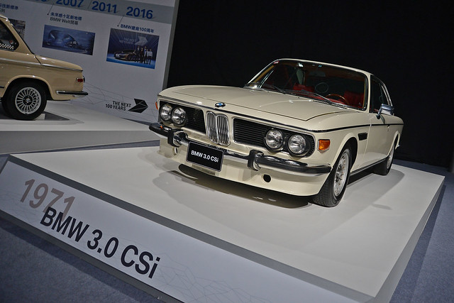 BMW-51