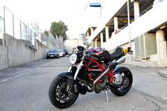 RAD_Mika_Ducati_14