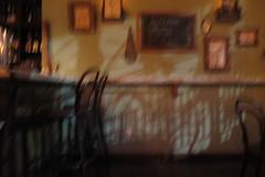 IMG_0622 (Mud Boy) Tags: nyc newyork boerumhill brooklyn downtownbrooklyn rucola italianrestaurant brooklynfarmtotablenorthernitalianfareisservedalldayinthiscompactlumberlinedspace 190deanstbrooklynny11217 shadows