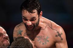 Torneio Revelao 2016 (Mario Palhares) Tags: vermelho muaythai nakmuay feplam fight fighter fighters fotopelea