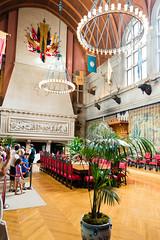 _NIK7004 (EyeTunes) Tags: asheville biltmore northcarolina garden nc hotel mansion museum
