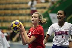SPLT9916 (englandkorfball) Tags: joanne wilson u23 dominican republic