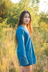 03722 August 2016 AN_ (amandatanguyen) Tags: winner portrait portraits portrature college student athlete minneapolis minnesota midwest field sunset minnehaha blaine stp mn nikon nikond7200 minnesotaphotographers asian beauty asia beautiful headshot model
