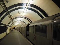 Aldwych Underground Station (boncey) Tags: olympusomdem1 olympus omd em1 camera:model=olympusomdem1 1240mm lens:make=olympus lens:model=olympus1240f2828 olympus1240f2828 lenstagged photodb:id=24153 westminster london england aldwychundergroundstation