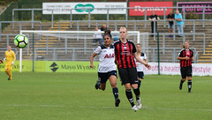 Lewes FC Ladies 1 Tottenham 6 18 09 2016-5496.jpg (jamesboyes) Tags: lewes ladies womens soccer football tottenham hotspur spurs fawpl fa