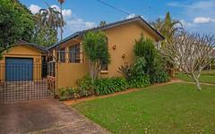 1 Park Avenue, Alstonville NSW