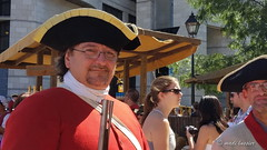 20160827_135402_resize (Madi_no graphics in your comments) Tags: lemarchpublic lemarchpublicdepointecallire marchpublicdemontral montreal vieuxmontral old oldportmontrel museum people summerevents summer musiciens artisans musicians nouvellefrance history lemarchpublicdanslambiancedu18esicle families children fun sunny day summerday summerinmontreal madilussier gathering society lemarchepublic events histoire food market lanouvellefrance weekend music instruments clothes clothing hats shoes pottery oldportmontreal oldmontreal