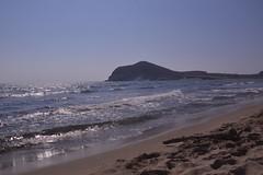 DSC_8351 (oscartiguel) Tags: cabodegata playa verano 2016 genoveses