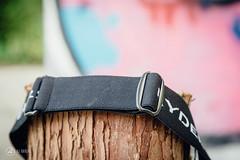 Ryders-Tallcan-Goggle-ajbarlas-300616-7202.jpg (A R D O R) Tags: ajbarlas ardorphotography pinkbike productphotography productreview productshoot productshots ryderseyewear rydersgoggle ryderstallcan