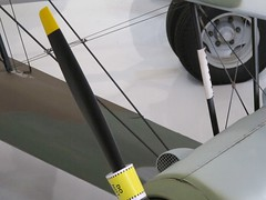 "Stampe SV.4 77 • <a style=""font-size:0.8em;"" href=""http://www.flickr.com/photos/81723459@N04/29537390963/"" target=""_blank"">View on Flickr</a>"