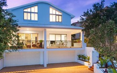 1/27 Wyanbah Road, Cronulla NSW