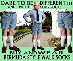 Dare To Wear Walk socks 4 (80s Muslc Rocks) Tags: wellington walksocks walkshorts walkers walksocks1980s1970s walking wearing walk walkingsocks worldfamousinnewzealand retro rotorua kiwi kneesocks kiwifashion knees knee nz newzealand nelson napier newzealandwalkshorts newzealandvintagecar victoria nsw menswear mensshorts menslongsocks oldschool overthecalfsocks canon christchurch classic socks summer sockssoxwalkingshortsfashion1970s1980smensmensocksummer bermudashorts bermudasocks bermuda brisbane melbourne dunedin dressshorts darwin tie wearingshorts wearingsocks wearingwalkshorts auckland abovethekneeshorts ashburton australia australian lowes fashion golfing golf golfsocks golfers golfcourse golfingsocks golffashion outdoor focus holiday 1980 1981 1982 1983 1984 1985 1977 1978 1979