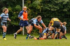 JKK_1603 (SRC Thor Gallery) Tags: 2016 thor castricum dames rugby