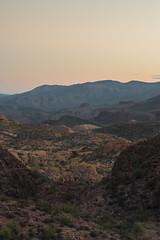 IMG_4863 (collinbaker88) Tags: earth earthporn arizona lake water nature hiking outside beautiful clouds mountain desert gorgeous