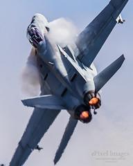 RAAF F/A-18F Super Hornet A44-222 (ePixel Images) Tags: raaf airforce fa18f superhornet a44222