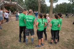 Ruud's family (stevefge) Tags: berendonck family familyedition strongviking viking mud event run reflectyourworld