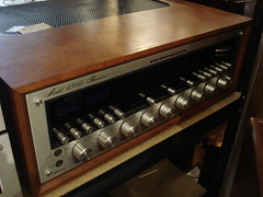 """MARANTZ 4300 RECEIVER. • <a style=""""font-size:0.8em;"""" href=""""http://www.flickr.com/photos/51721355@N02/29656887033/"""" target=""""_blank"""">View on Flickr</a>"""