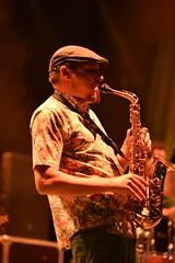 _DSC2497 (Copiar) (Amigos del Jazz de Albacete) Tags: afrobeat albacete livemusic jazz fela kuti