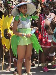 IMG_5562 (Soka Mthembu/Beyond Zulu Experience) Tags: indonicarnival durbancarnival beyondzuluexperience myheritagemypride zulu xhosa mpondo tswana thembu pedi khoisan tshonga tsonga ndebele africanladies africancostume africandance african zuluwoman xhosawoman indoni pediwoman ndebelewoman ndebelepainting zulureeddance swati swazi carnival brasilcarnival brazilcarnival sychellescarnival africanmodels misssouthafrica missculturalsouthafrica ndebelebeads