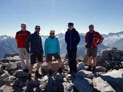 DSC03138 (1) (maledei) Tags: alpen alps mountains wandern hiking zillertal berliner hhenweg sterreich tirol