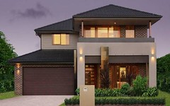 29 Bond Street, Oran Park NSW