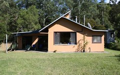 1777 North Arm Rd, Argents Hill NSW