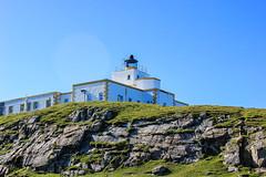 IMG_9638 (DaveGifford) Tags: strathy scotland unitedkingdom lighthouse